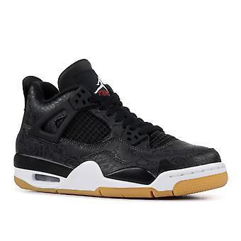 Air Jordan 4 Retro Se (Gs) - Ci2970-001 - Shoes