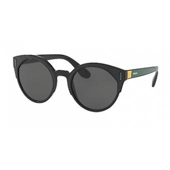 Prada SPR03U black gray