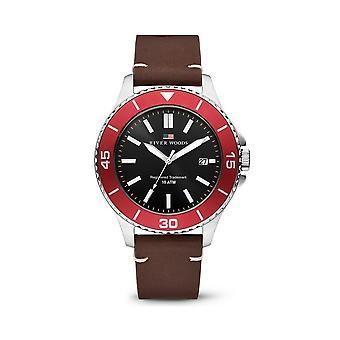 River Woods Men's Watch RW430001