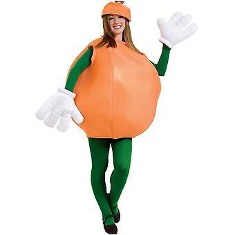 حلي البرتقال ملكة جمال الكبار