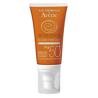 Avene Very High Protection Anti-Ageing SPF50+ 50ml
