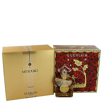 Mitsouko parfum puro por guerlain 461233 30 ml