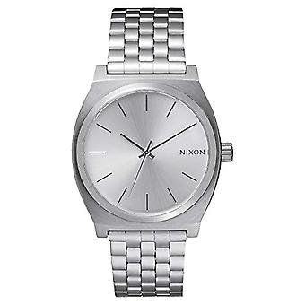 NIXON Watch Man ref. A045-1920-00