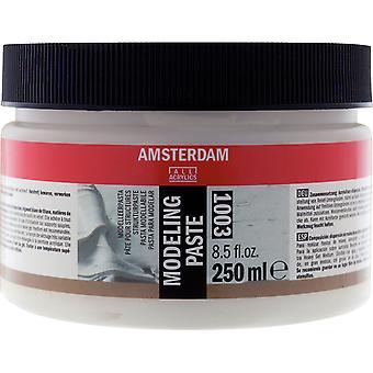 Amsterdam Acryl Modellierung Paste 250ml