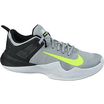 Nike Air Zoom Hyperace 902367-007 Herren Volleyballschuhe