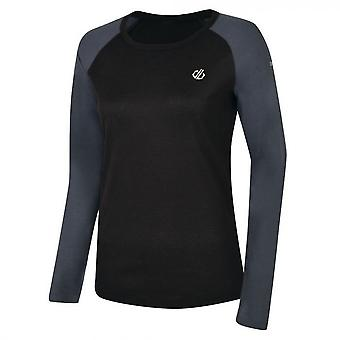 Dare 2b Womens/Ladies Exchange Thermal Base Layer Set