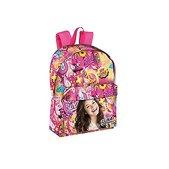 Montichelvo 52949 - Backpack