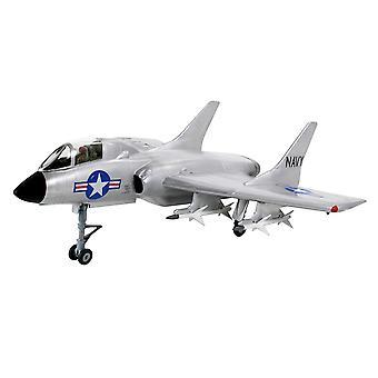 Revell 19 1:60 F-7U-3 Cutlass Kit modèle en plastique