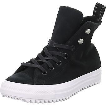 Converse CT AS Hiker 565236C   unisex shoes