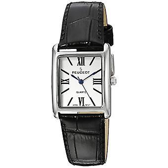 Peugeot Watch Woman Ref. 3036SBK