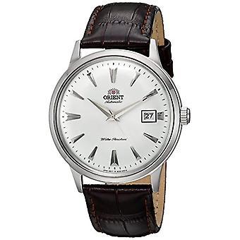 Orient Watch Man Ref. FAC00005W0_US