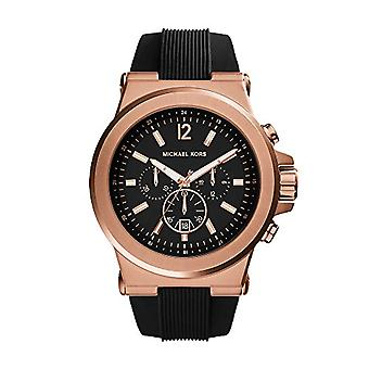Michael Kors Clock Man Ref. MK8184_US
