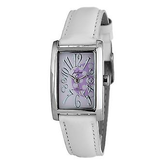 Justina JPM30 Women's Watch (22 mm)