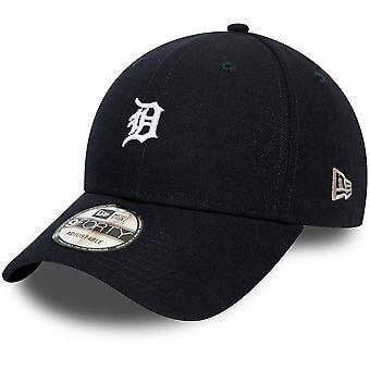 New Era MLB Tour 9Forty Cap ~ Detroit Tigers