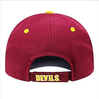 Arizona State Sun Devils NCAA TOW Triple Conference Adjustable Hat