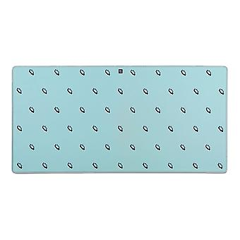 Mionix Desk pad Ice Cream Turquoise (MNX-04-27004-G)