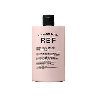 REF Colour conditioner 245ml verlichten