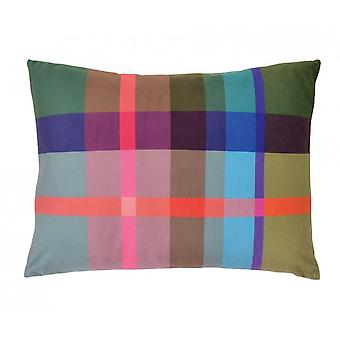 Remember Pillow 35x50cm Cornwall wide cover 100% polyester