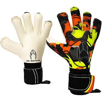 HO ESKUDO ACTION ROLL/NEGATIVE JUNIOR Goalkeeper Gloves