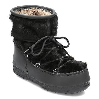 Moon Boot Monacolowfur 24009700001 universal winter women shoes