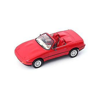 Mazda MX5 Miata Concept Duo 101 V705 Resin Model Car