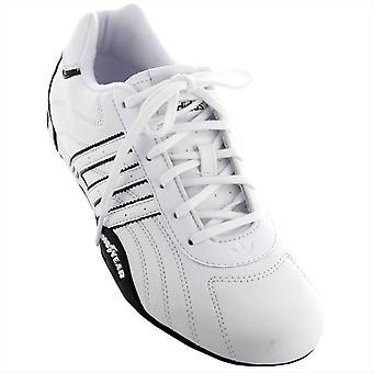 Adidas Adi racer 447947 universelle sommer barna sko
