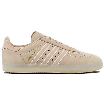 adidas 350 Oyster DB1976 Men's Shoes Beige Sneaker Sports Shoes