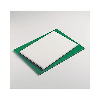 Culpitt Non-Stick Board Branco 292 X 250milímetros