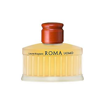 Laura Biagiotti Roma Uomo Apă de Toaletă Spray 40ml