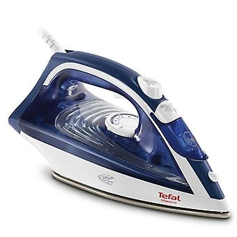 Steam Iron Tefal FV1845E