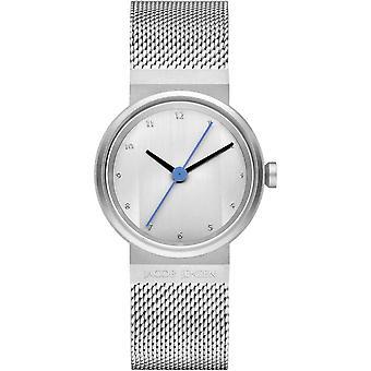 Jacob Jensen 791 New Ladies Watch