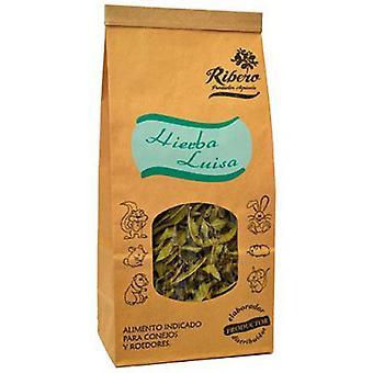 Ribero Gourmet Herb Herb Luisa (Small pets , Hay)