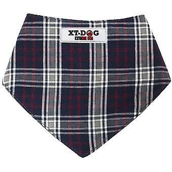 Xt-Dog Pañuelo Xtdog (Perros , Ropa , Complementos)