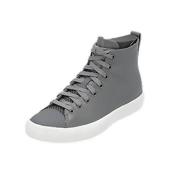 Converse ALL STAR MODERN HI Unisex Sneaker Grey Gym Shoes Sport Running Shoes