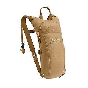 CamelBak Thermobak 3L Military Spec Hydration Backpack