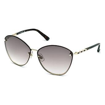 Women's sunglasses Swarovski SK0119-6432F (up 64 mm)