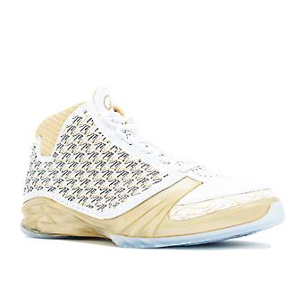 Air Jordan 23 Trophy Room - 853336-123 - Shoes