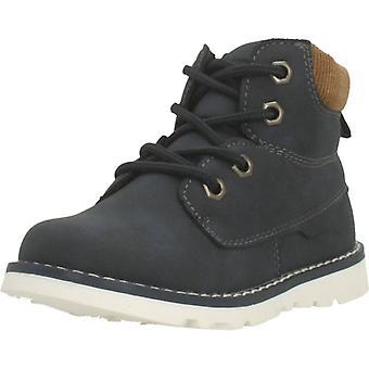 Chicco Boots 1062375 kleur 800