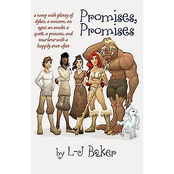 Promises Promises by Baker & LJ