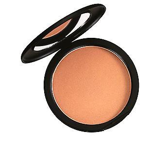 Gosh Giant Sun Powder #001-metallic Gold 28 Gr Voor dames