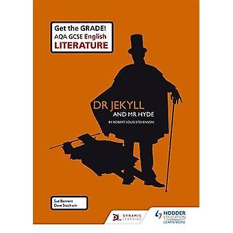 AQA GCSE English Literature Set Text Teacher Guide - Dr Jekyll and Mr