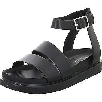 Vagabond Erin 493230120 universal summer women shoes
