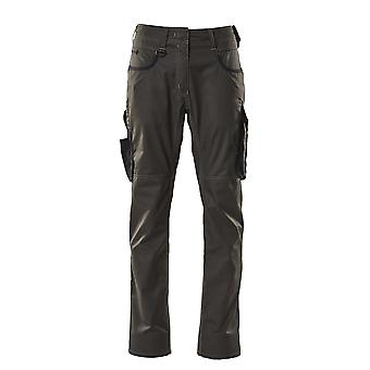 Mascot work trousers 18678-230 - unique, womens, diamond fit