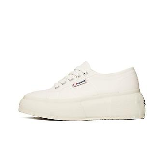 Superga Cotu S00DQS0901 universal all year women shoes