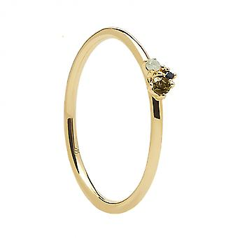 PD Paola RING AN01-194-U - ATELIER