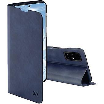 Hama Guard Pro Livreto Samsung Galaxy A71 Azul