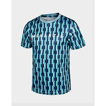 New McKenzie Kids' Imande T-Shirt Blue