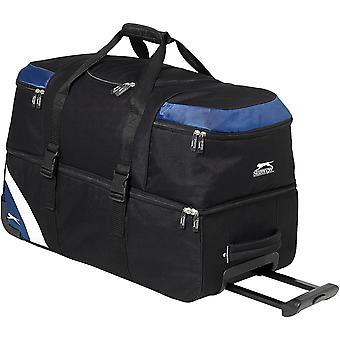 Slazenger Wembley Large Travel Bag