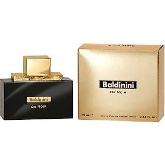 Baldinini - Baldinini Vagy Noir - Eau De Toilette - 100ML