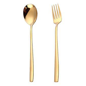 Pulls Tableware Handles Spoon Knife Fork Shape Kitchen Cupboard Cabinet Dresser
